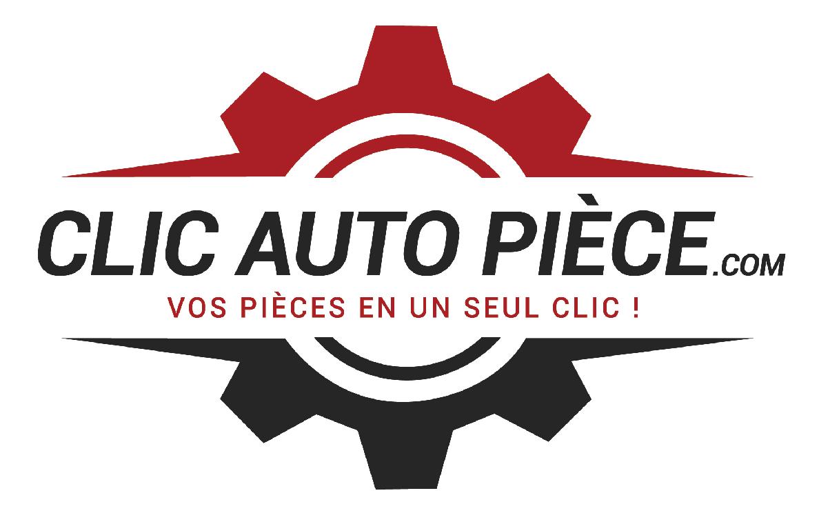 Clic Auto Pièce